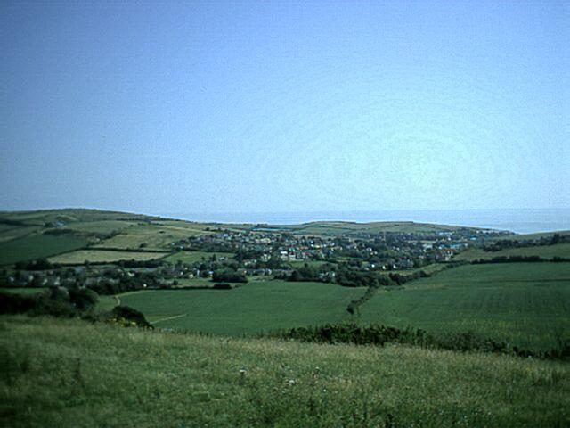 Pictures of Sutton Poyntz 13