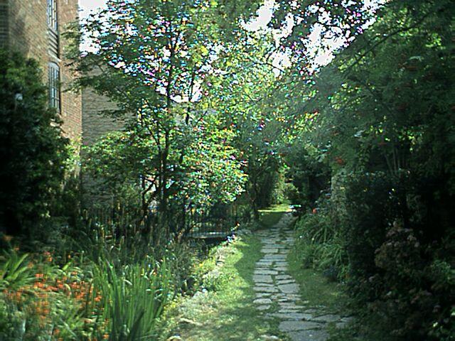 Pictures of Sutton Poyntz 22