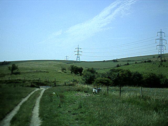Pictures of Sutton Poyntz 32