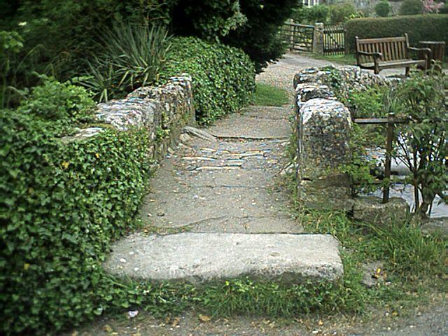 Pictures of Sutton Poyntz 58