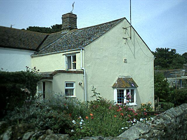 Pictures of Sutton Poyntz 83