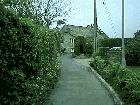 Pictures of Sutton Poyntz 46