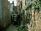 Pictures of Sutton Poyntz 78