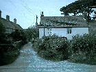 Pictures of Sutton Poyntz 94